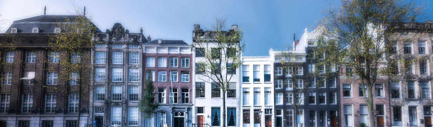 Amsterdam Heering advies groep